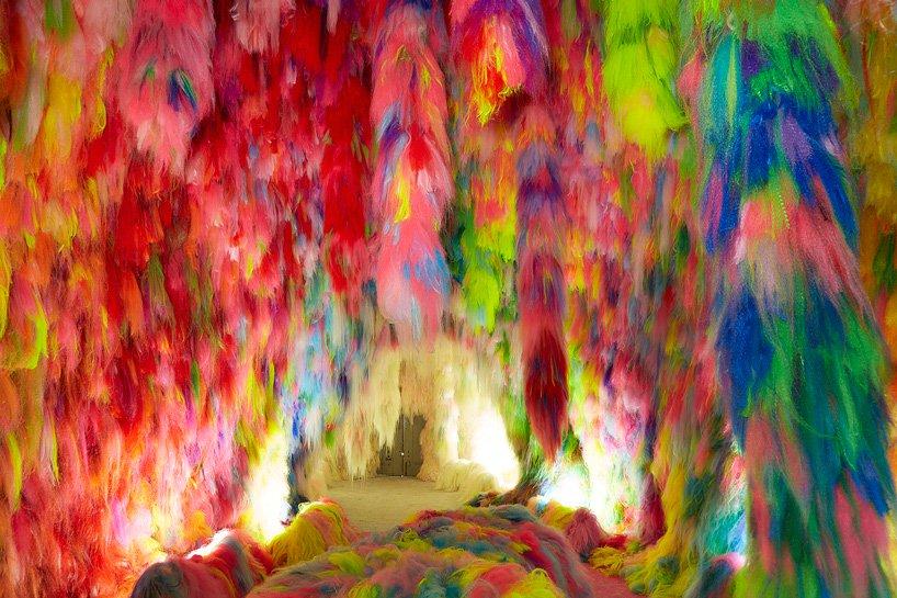 icelandic-pavilion-venice-art-biennale1.1