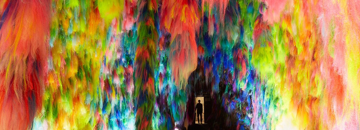icelandic-pavilion-venice-art-biennale12.2