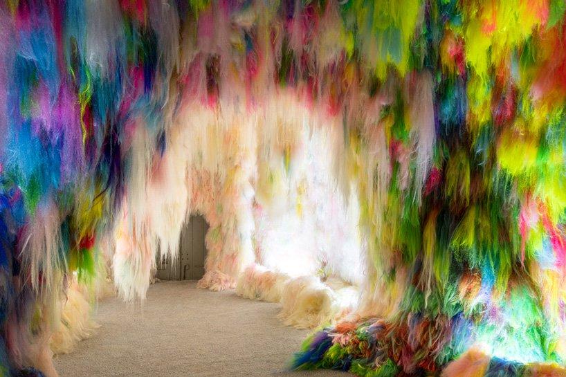 icelandic-pavilion-venice-art-biennale_cover