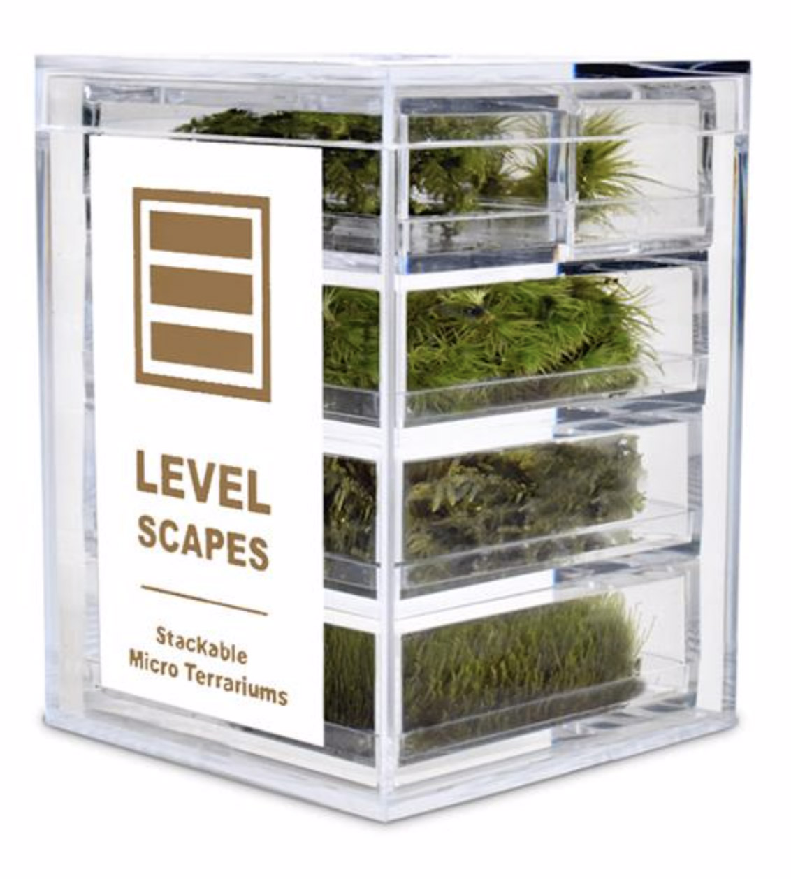 levelscapes2