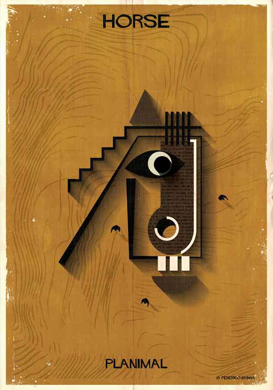 planimals-federico-babina-architecture-illustrations-design-_dezeen_936_col_1