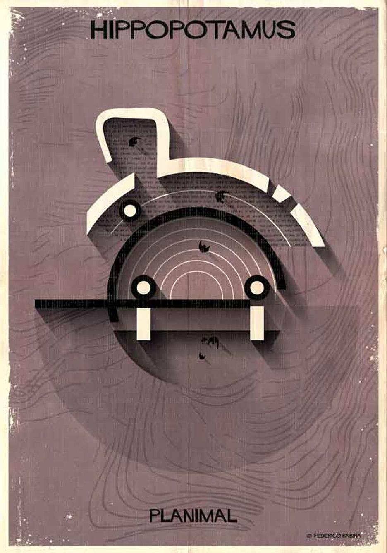 planimals-federico-babina-architecture-illustrations-design-_dezeen_936_col_13