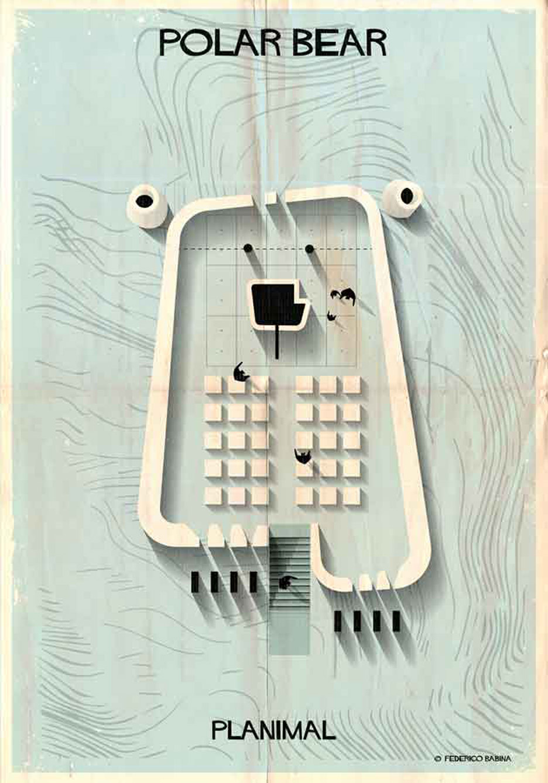 planimals-federico-babina-architecture-illustrations-design-_dezeen_936_col_14