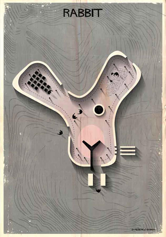 planimals-federico-babina-architecture-illustrations-design-_dezeen_936_col_19