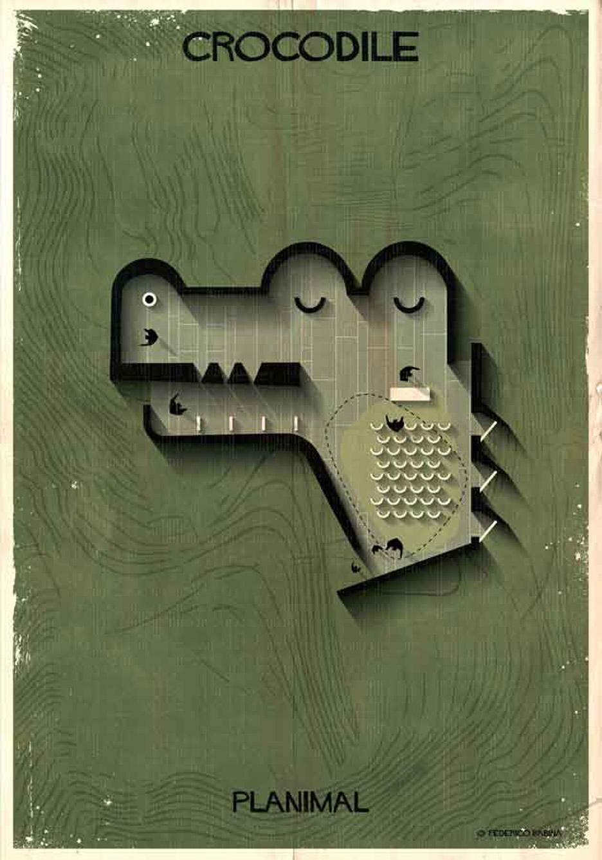 planimals-federico-babina-architecture-illustrations-design-_dezeen_936_col_21