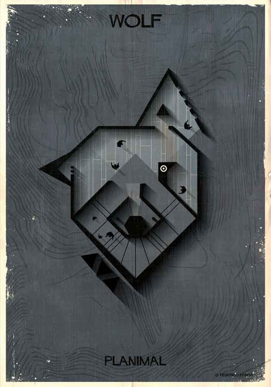 planimals-federico-babina-architecture-illustrations-design-_dezeen_936_col_22