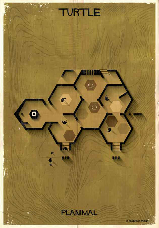 planimals-federico-babina-architecture-illustrations-design-_dezeen_936_col_23