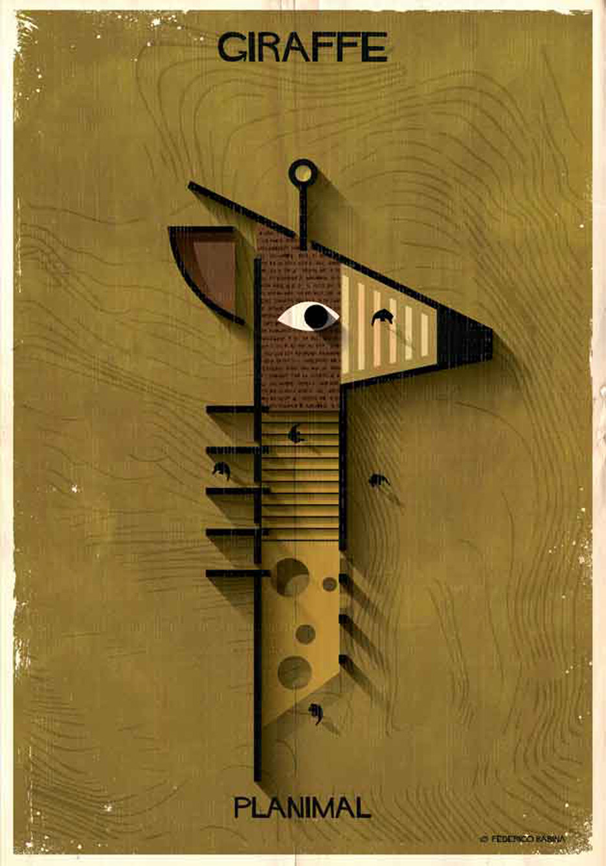 planimals-federico-babina-architecture-illustrations-design-_dezeen_936_col_5