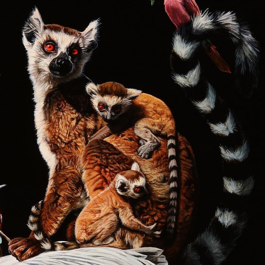 animal-paintings-border-crossing-lisa-ericson-14