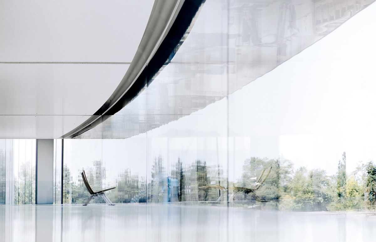 apple-park-john-ive-architecture-offices_dezeen_2364_col_2