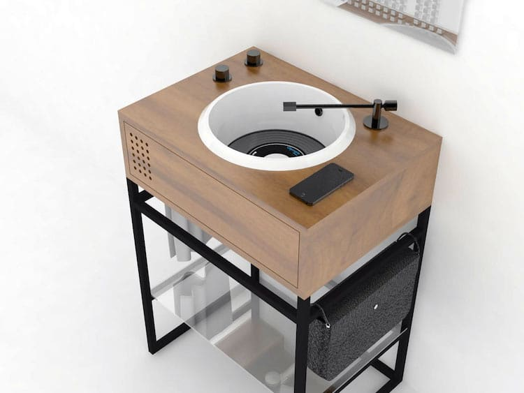bathroom-sinks-vinyl-collection-olympia-ceramica-4