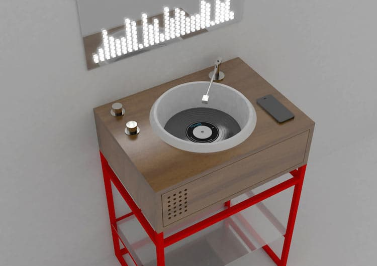 bathroom-sinks-vinyl-collection-olympia-ceramica-5