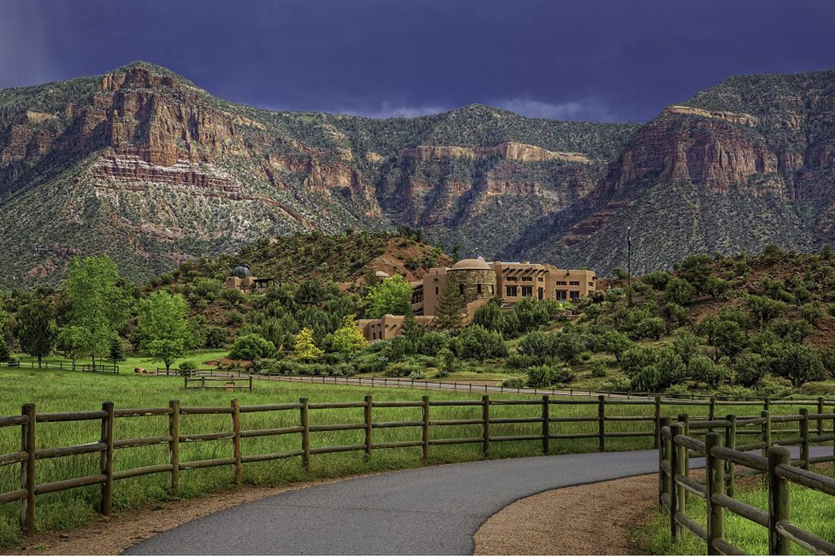 gateway-canyons-ranches-resort-5