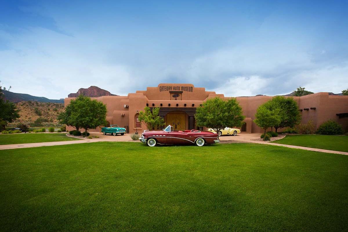 gateway-canyons-ranches-resort-6