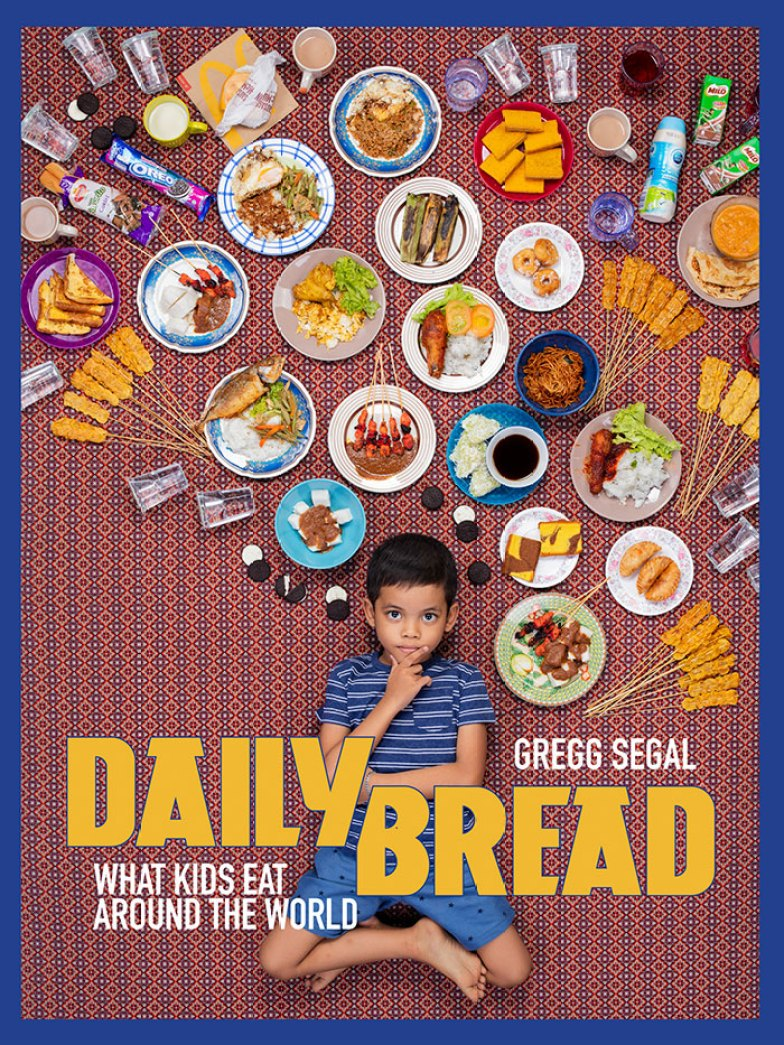 kids-surrounded-weekly-diet-photos-daily-bread-gregg-segal-1