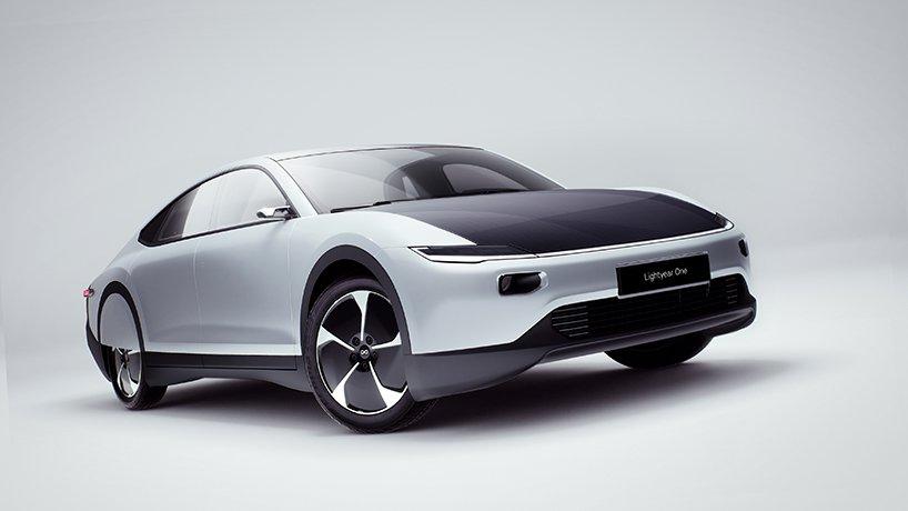 lightyear-one-solar-car3