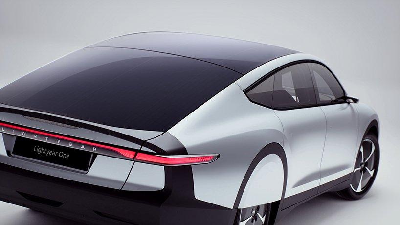 lightyear-one-solar-car4