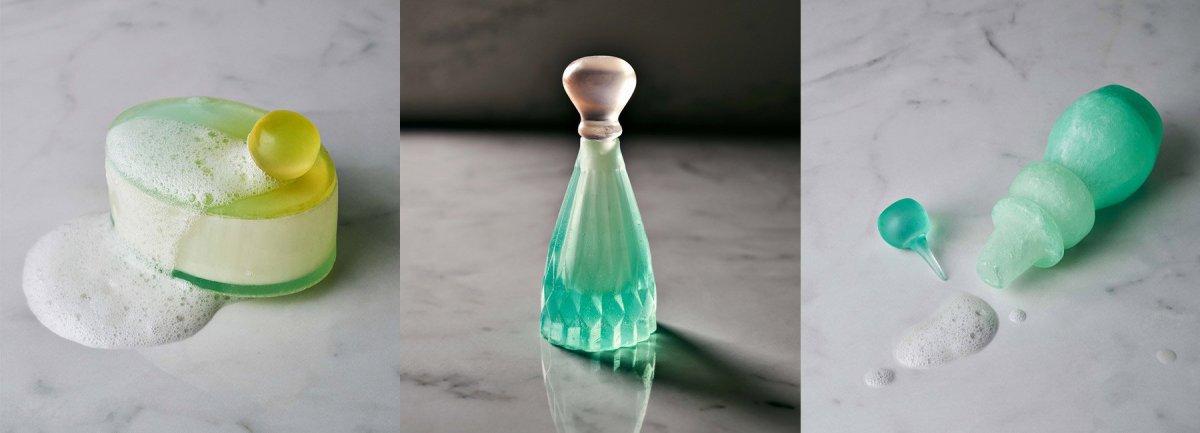 soapack-1800