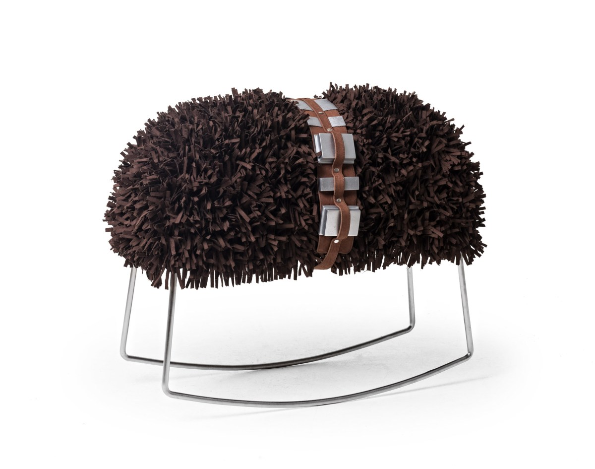 star-wars-furniture-design1