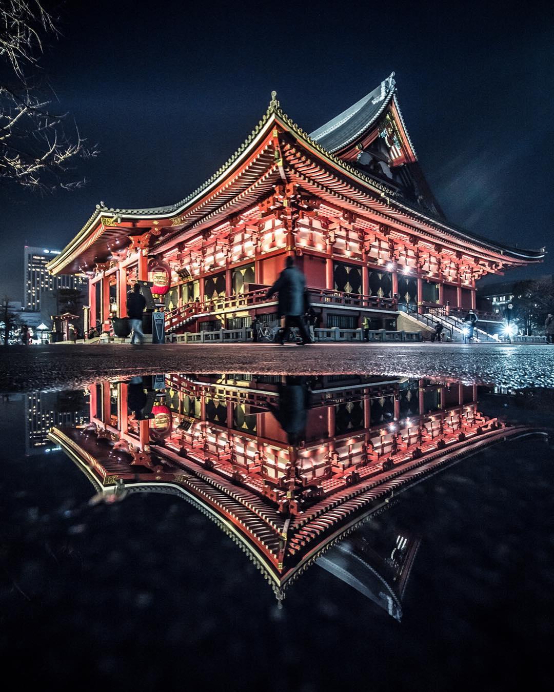 tokyo-nightlife-photography-hosokawa-ryohei-1