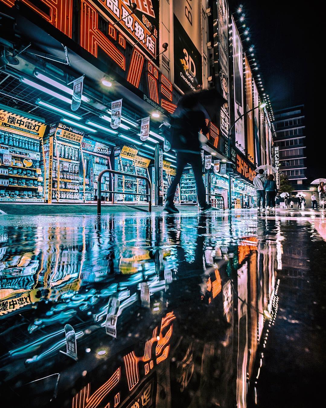 tokyo-nightlife-photography-hosokawa-ryohei-2