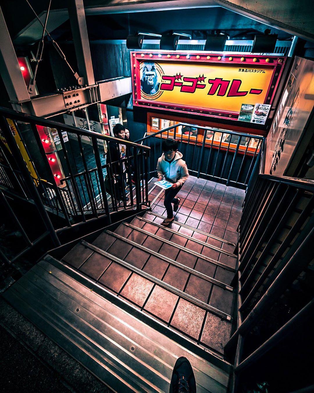 tokyo-nightlife-photography-hosokawa-ryohei-6