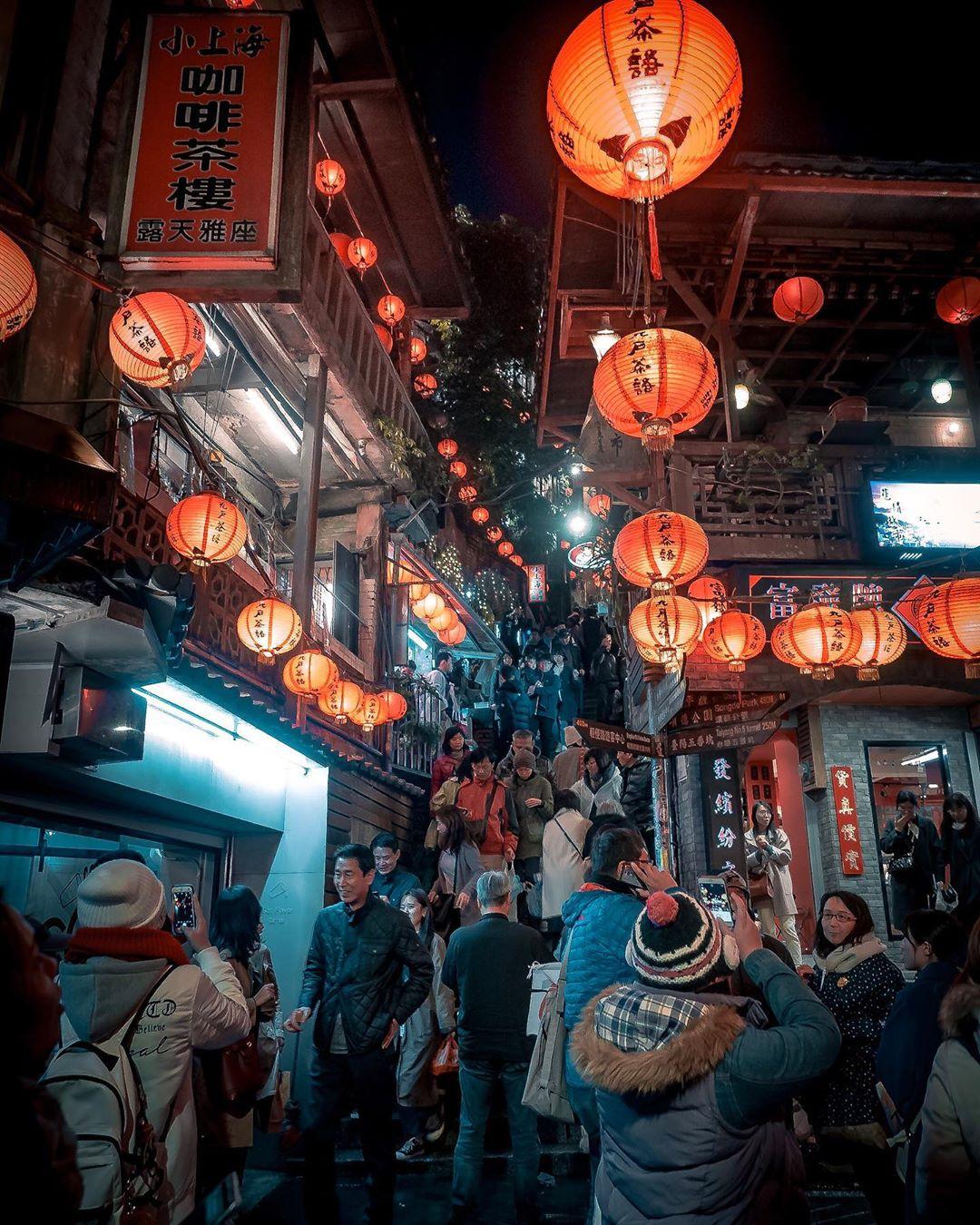 tokyo-nightlife-photography-hosokawa-ryohei-9