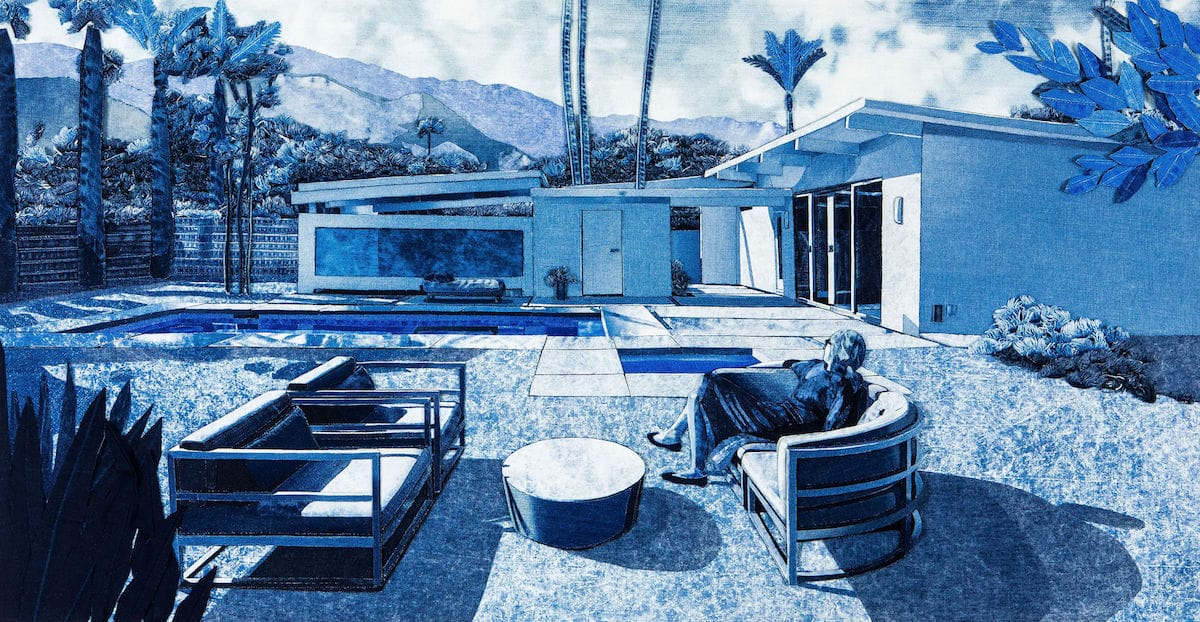Ian-Berry-Denim-Art-Hotel-California-10