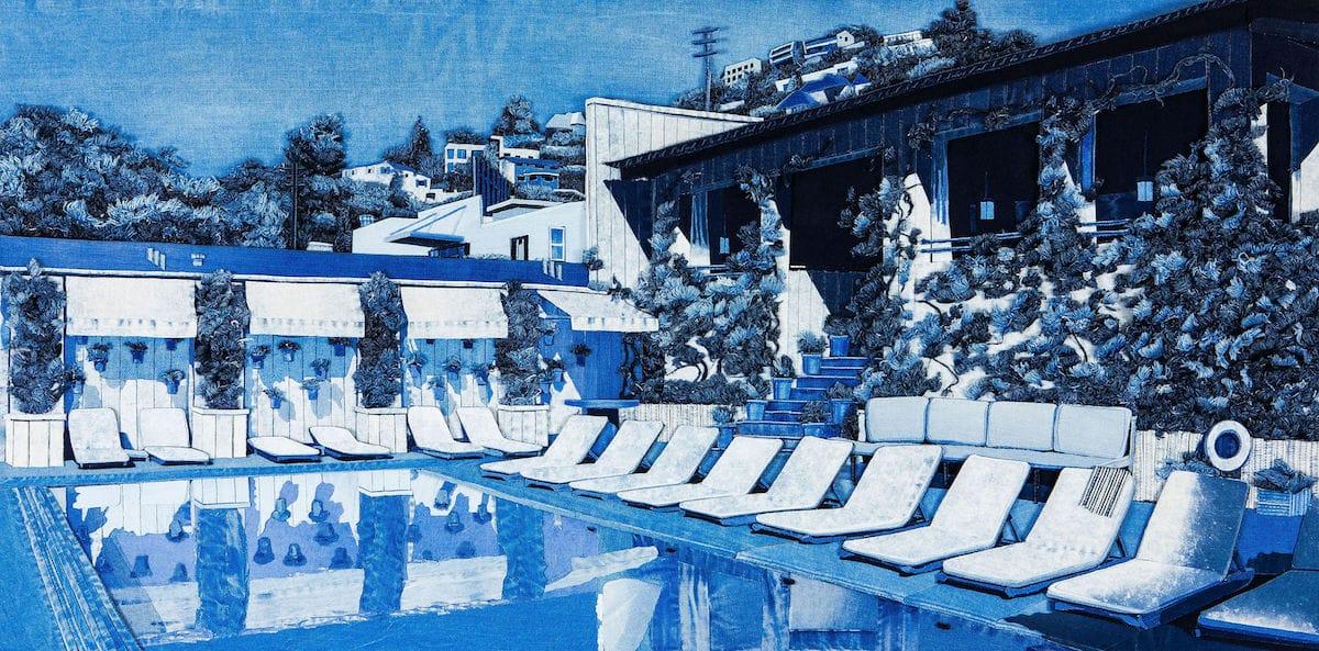 Ian-Berry-Denim-Art-Hotel-California-15