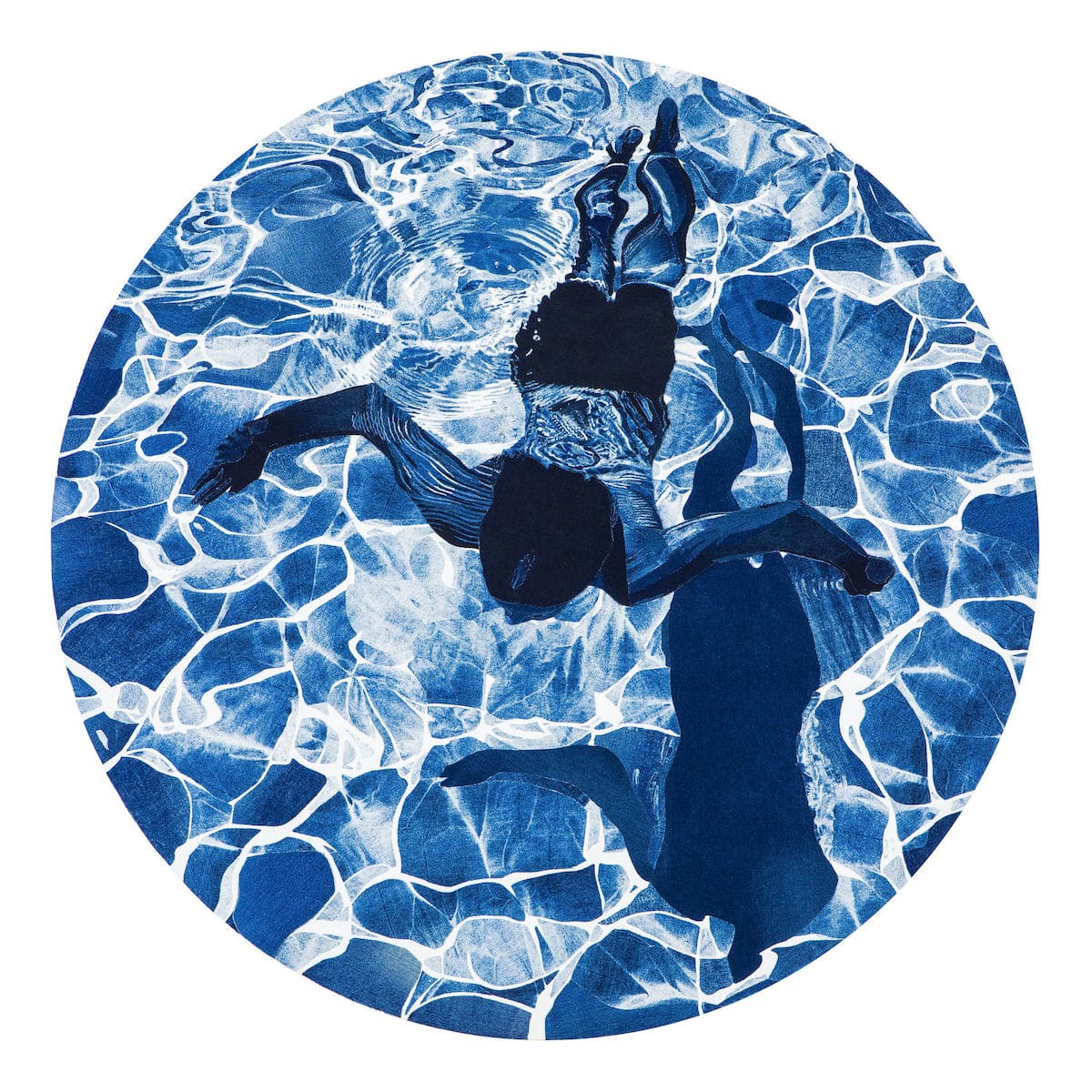 Ian-Berry-Denim-Art-Hotel-California-8