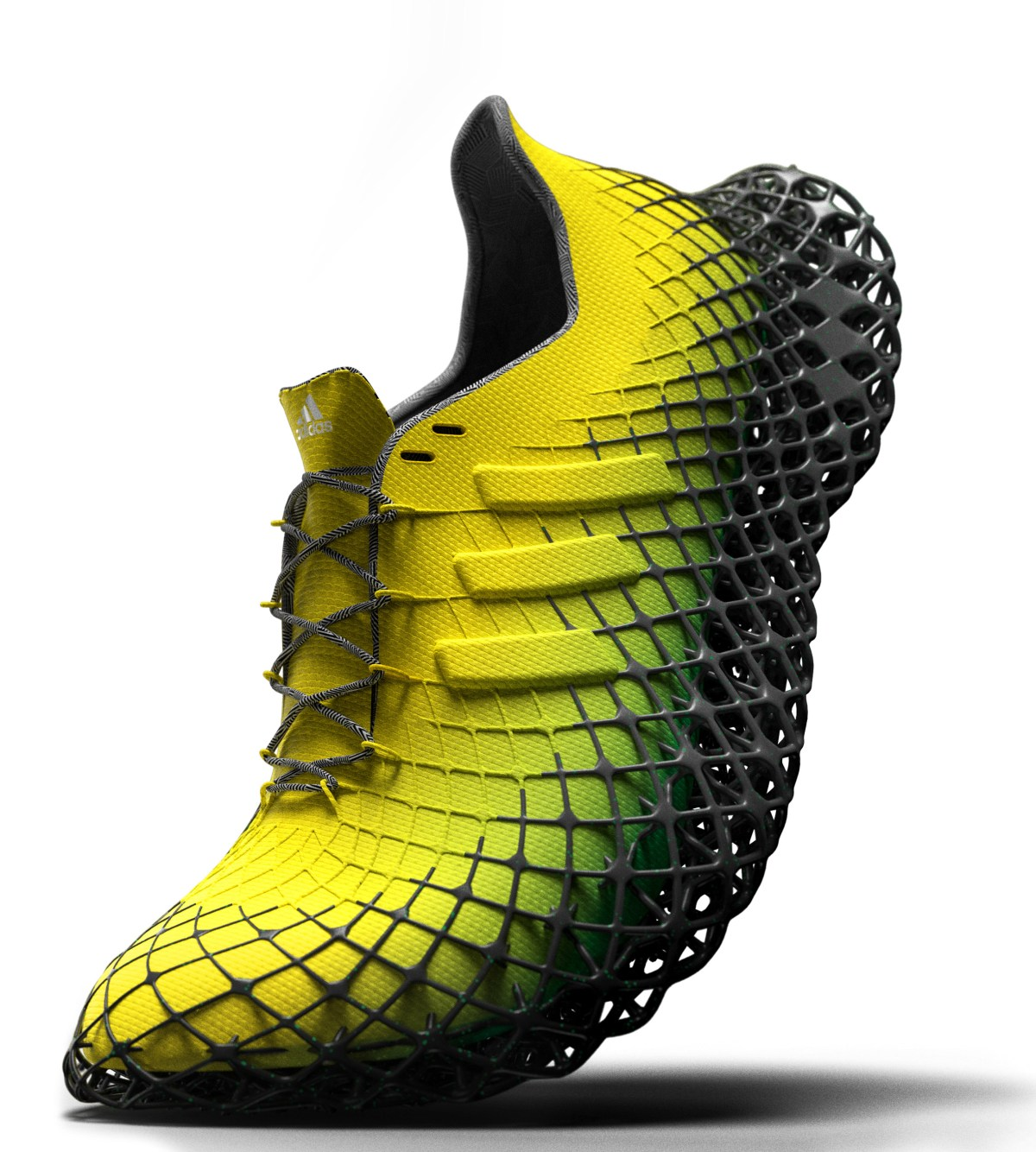grit-training-shoes-aarish-netarwala-design_dezeen_2364_col_0