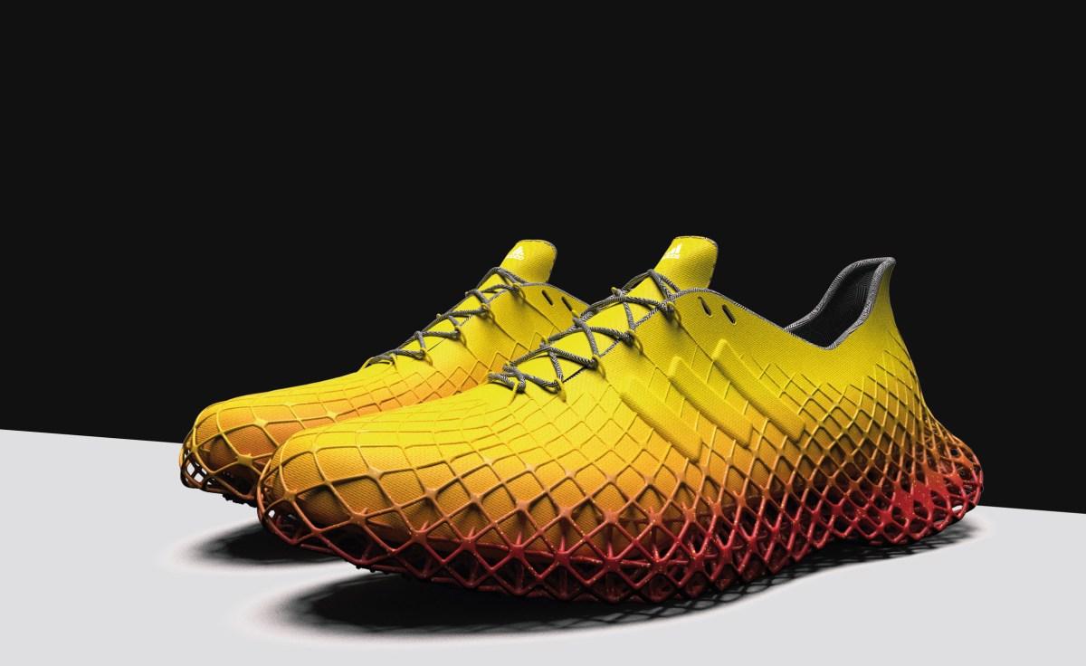 grit-training-shoes-aarish-netarwala-design_dezeen_2364_col_21