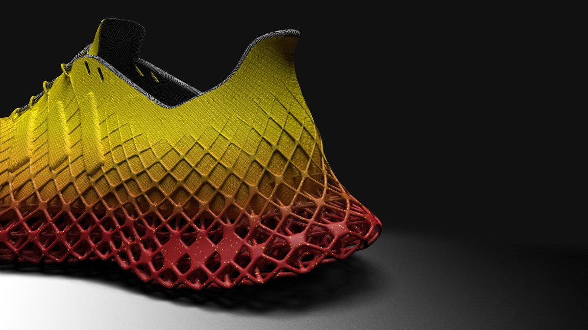grit-training-shoes-aarish-netarwala-design_dezeen_2364_col_5