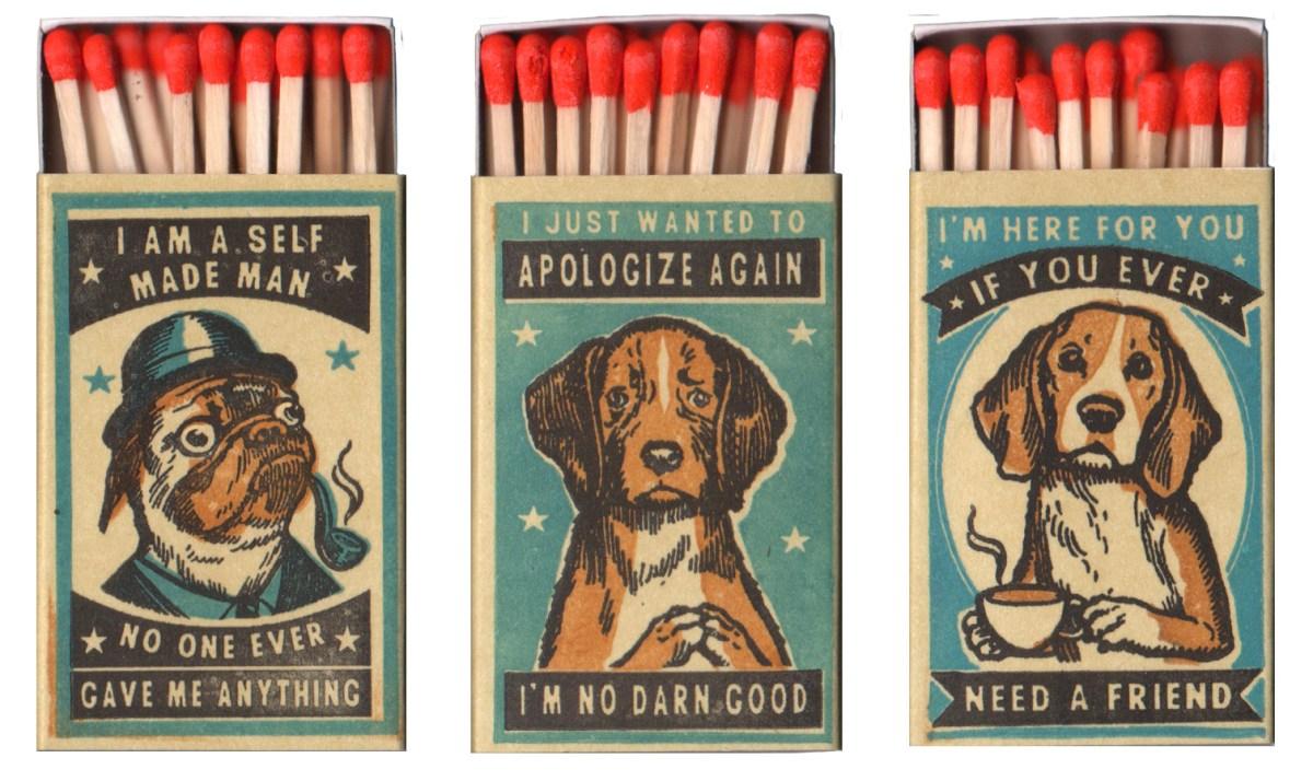 matchbox-dogs-4