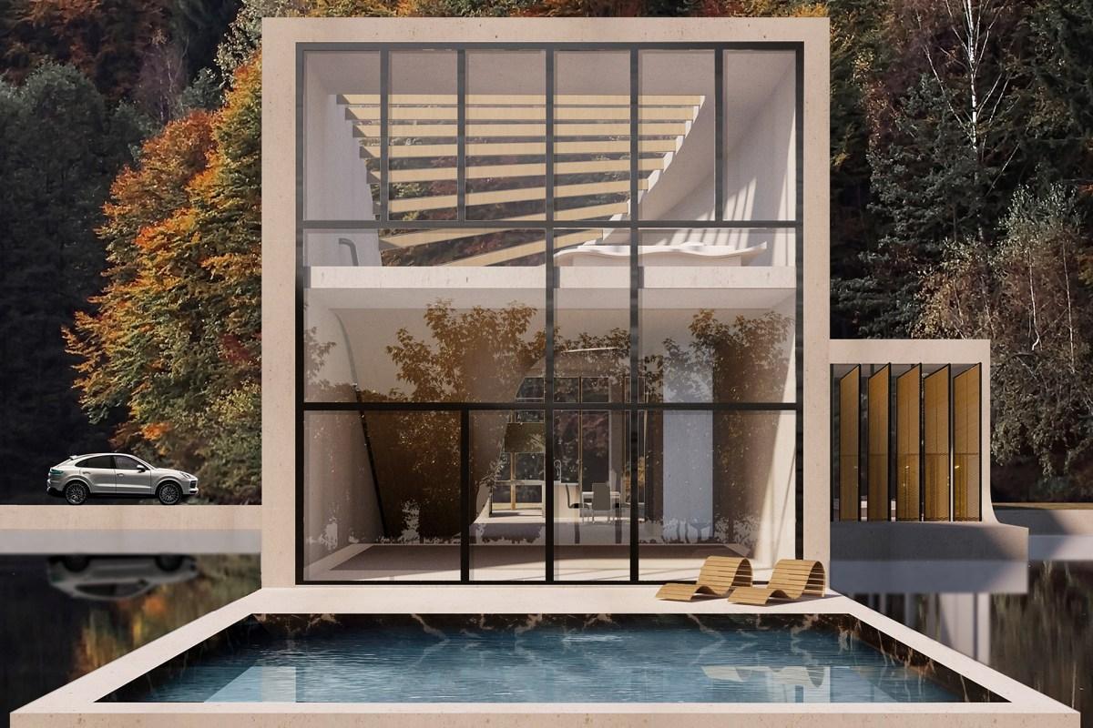 turlersee-lake-house-3