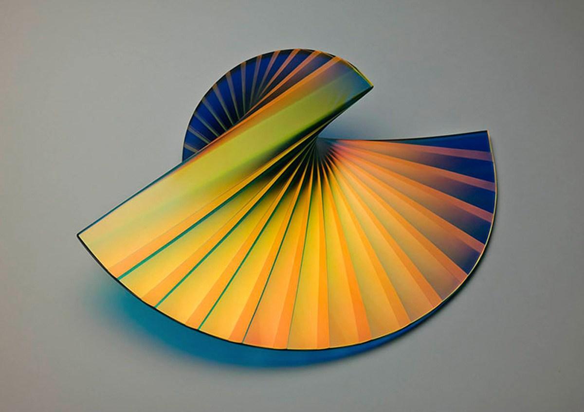 art-lukacsi-laszlo-feature