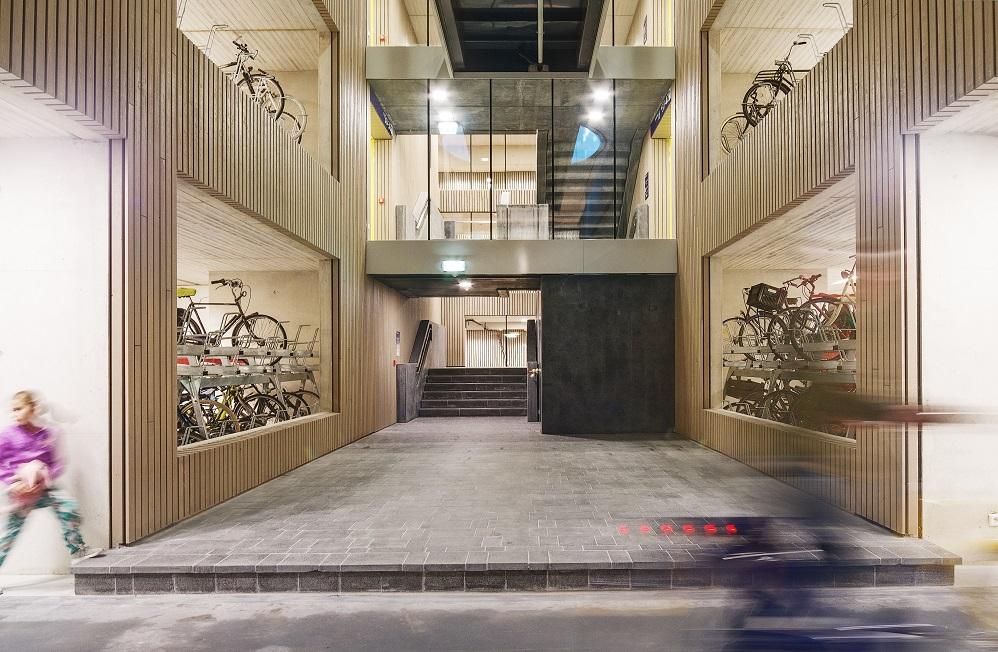 bike-garage-3