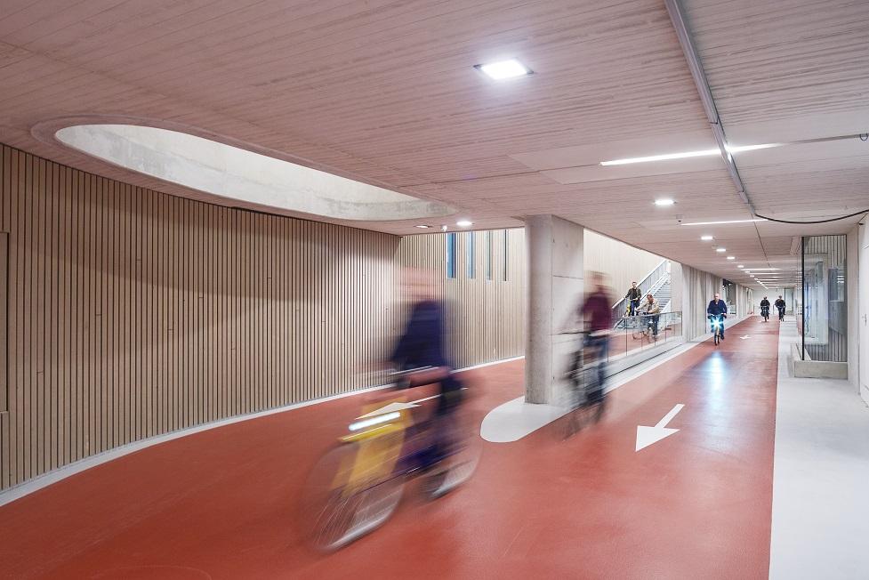 bike-garage-4