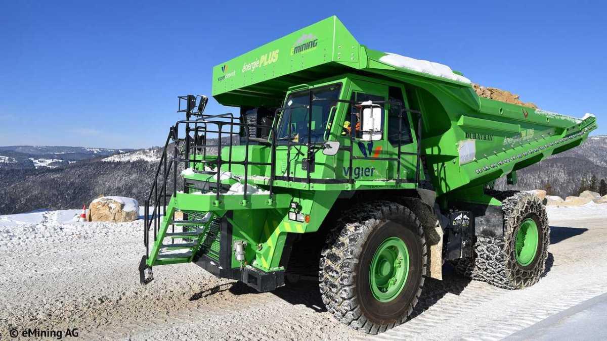 kuhn-schweitz-electro-dumper-electric-mining-truck_100711163_h
