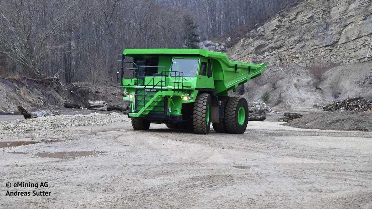 kuhn-schweitz-electro-dumper-electric-mining-truck_100711164_h