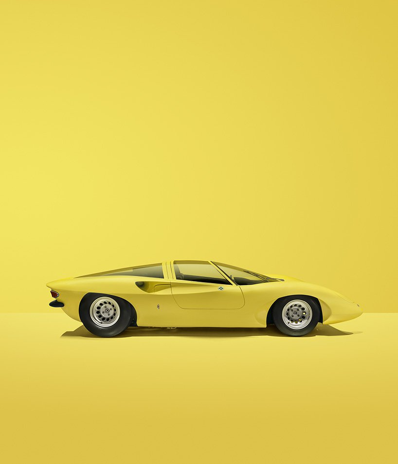 wedged-wonders-italian-concept-car11