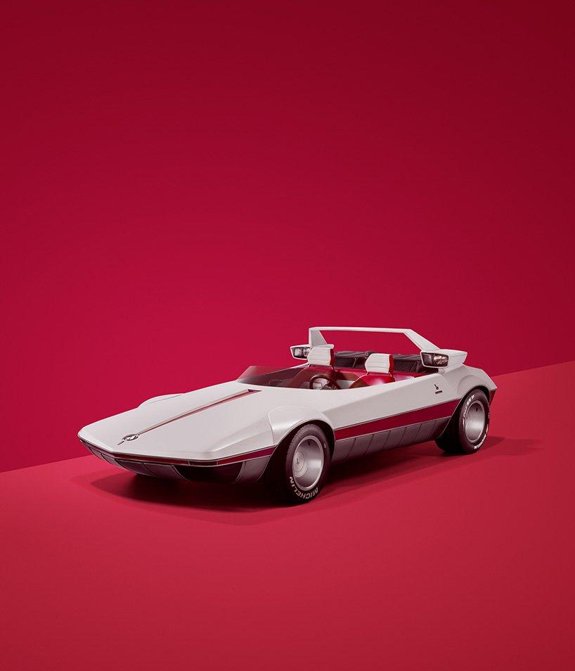 wedged-wonders-italian-concept-car14