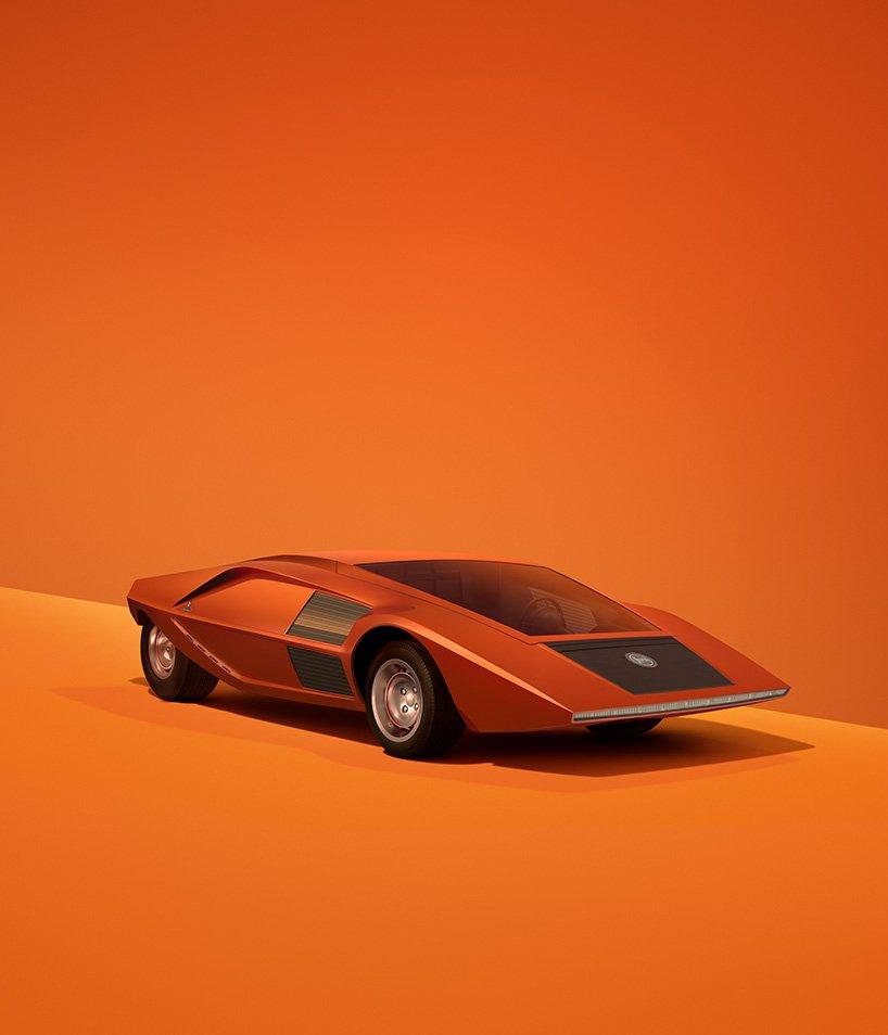 wedged-wonders-italian-concept-car6