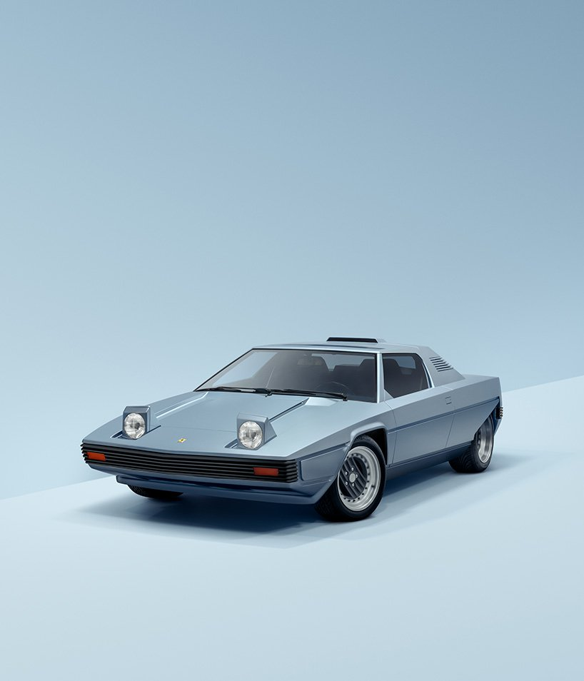 wedged-wonders-italian-concept-car8