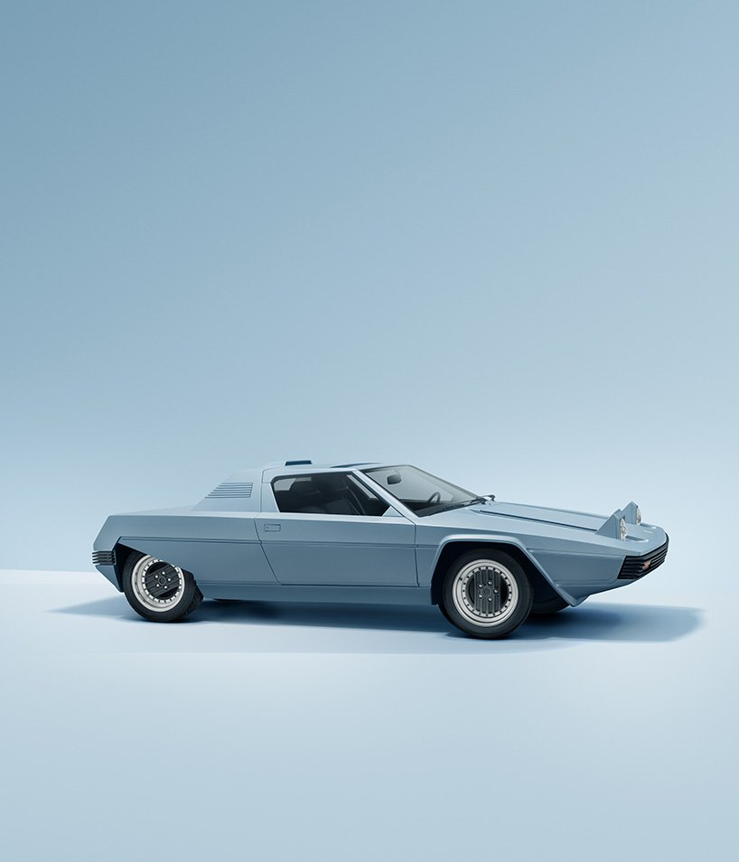 wedged-wonders-italian-concept-car9