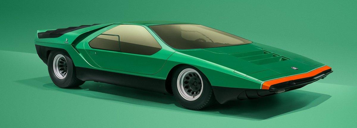 wedged-wonders-italian-concept-cars