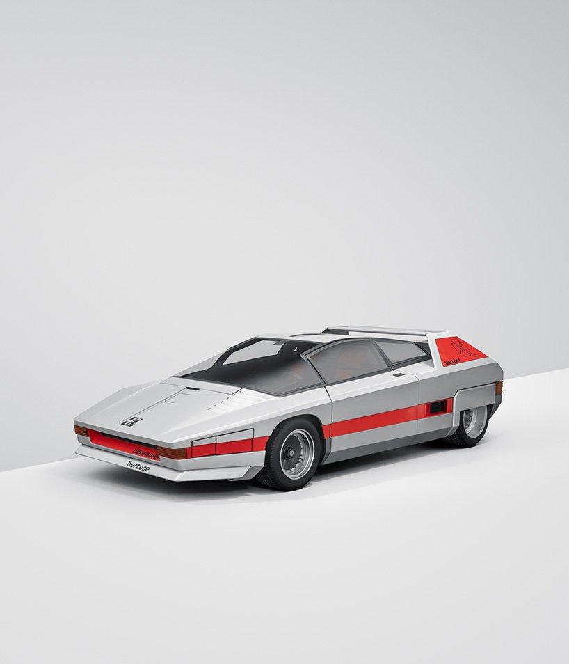 wedged-wonders-italian-concept-cars12