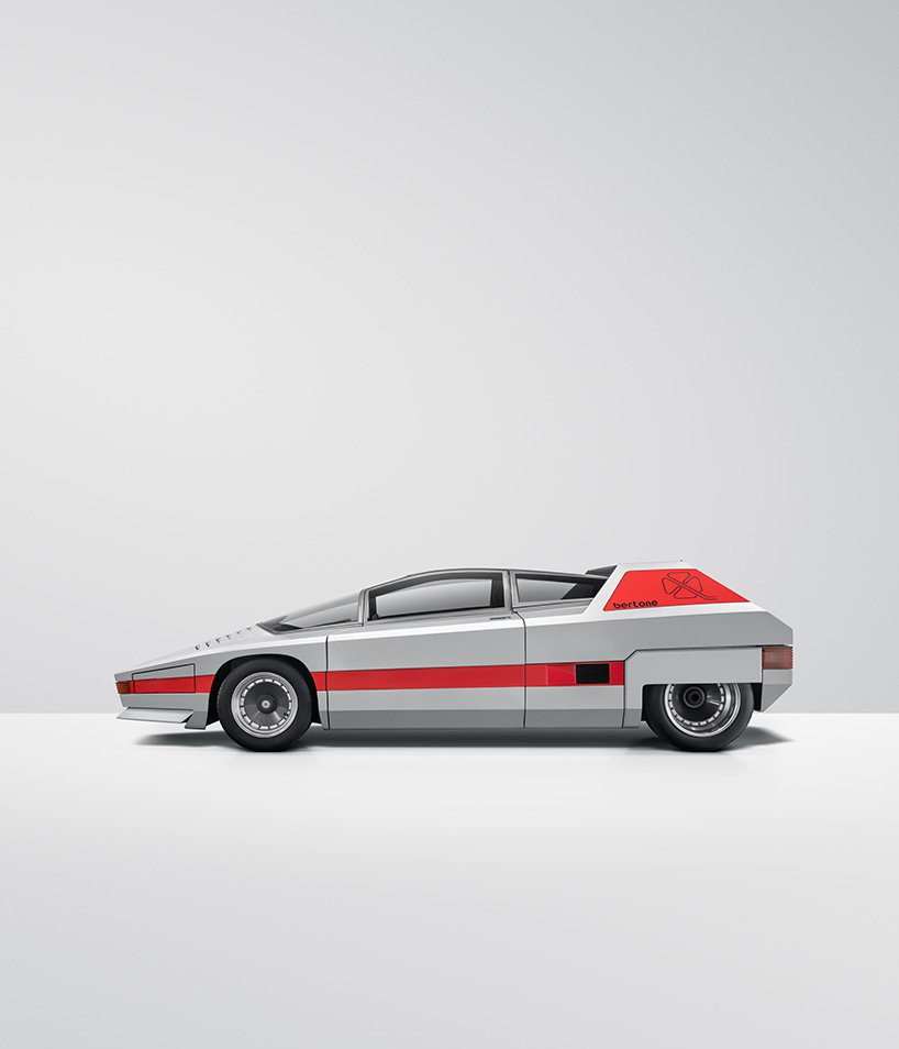 wedged-wonders-italian-concept-cars13