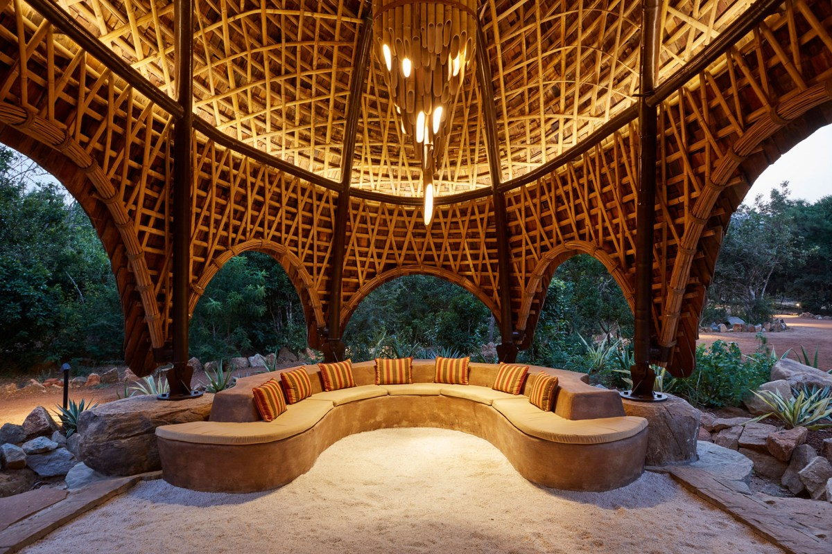 wild-coast-tented-lodge-5