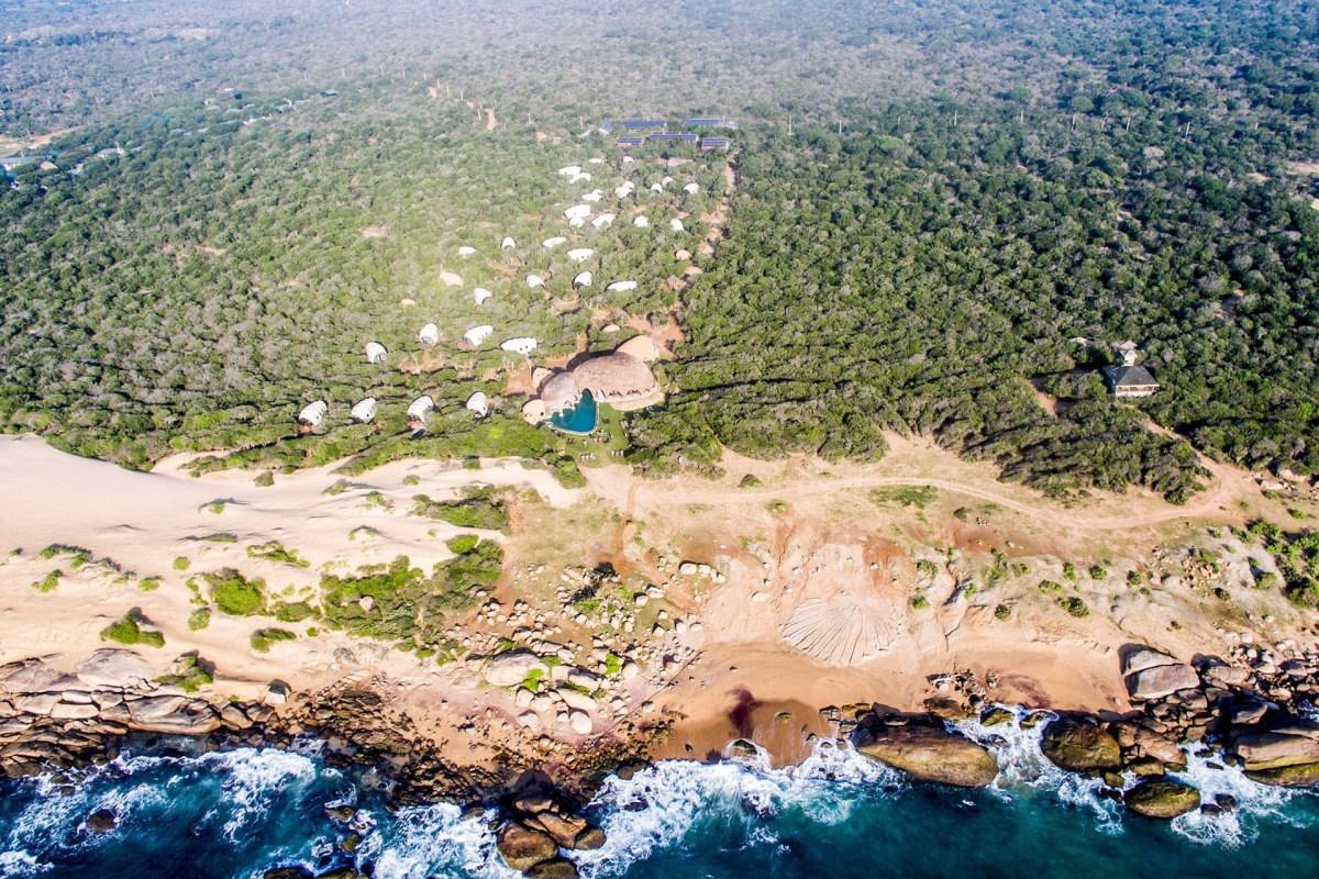 wild-coast-tented-lodge-6
